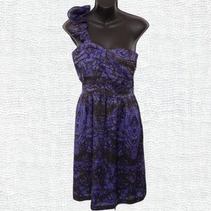 Marc New York: Andrew Marc Dress NWT- Size 4